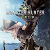 Monster Hunter World (PC)