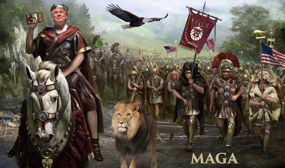 Trump-as-roman-emperor.jpg