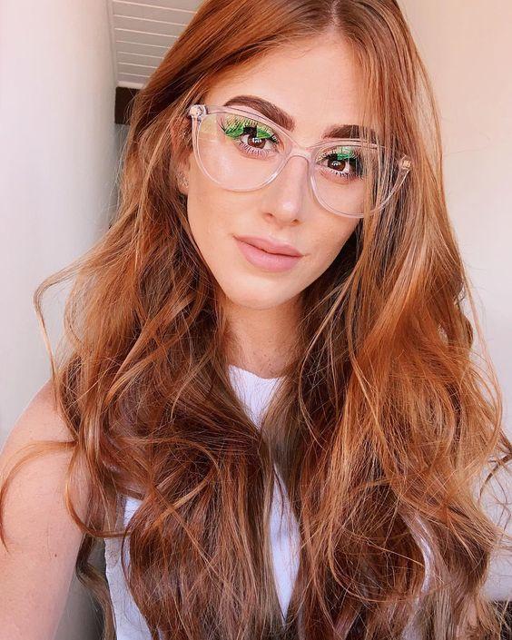 mari-maria-oculos-de-grau-blog-dicas-da-gi
