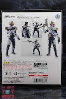 S.H. Figuarts Shinkocchou Seihou Kamen Rider Ixa Box 03