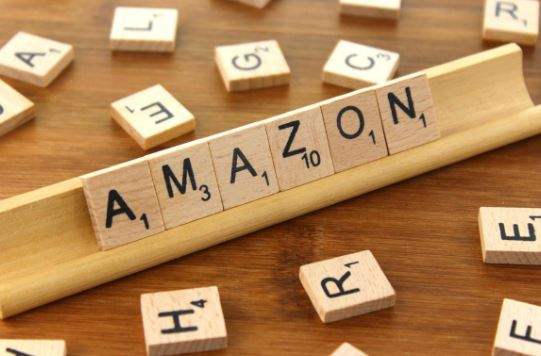 50 Best Amazon Business ideas for Beginners