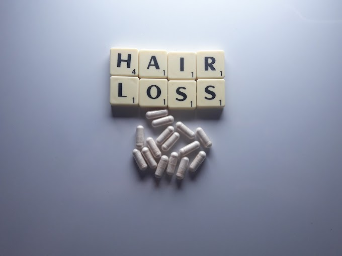Hair Loss : find the best Cure For The Age Old Problem