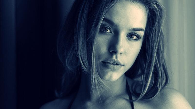 Beş adımda çekici kadın olun