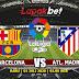PREDIKSI BARCELONA VS ATLETICO MADRID 1 JULI 2020