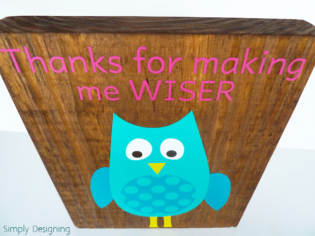 thanks+for+making+me+wiser 01a Silhouette GIVEAWAY and Promotion + Thanks for Making me WISER {Teacher Appreciation Gift} 17