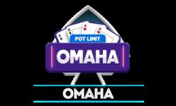 18Dewa: Situs Omaha Poker Online 18Dewapoker Asia