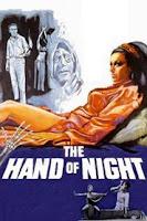 http://www.vampirebeauties.com/2016/08/vampiress-review-hand-of-night.html
