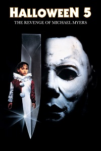 Watch Halloween 5 Online Free in HD