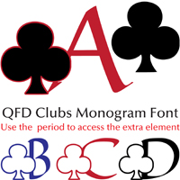 https://www.silhouettedesignstore.com/designs/284088?search=clubs+monogram+font&sortby=relevance&submitted_search=true