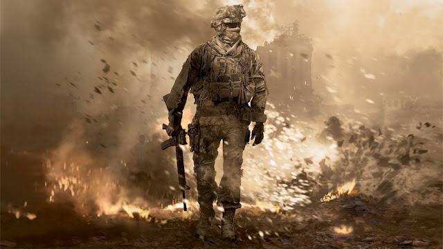 خلفيات كول أوف ديوتي 4k,كول أوف ديوتي, خلفيات 4k, 4K Wallpapers, خلفيات call of duty, خلفيات لعبة call of duty