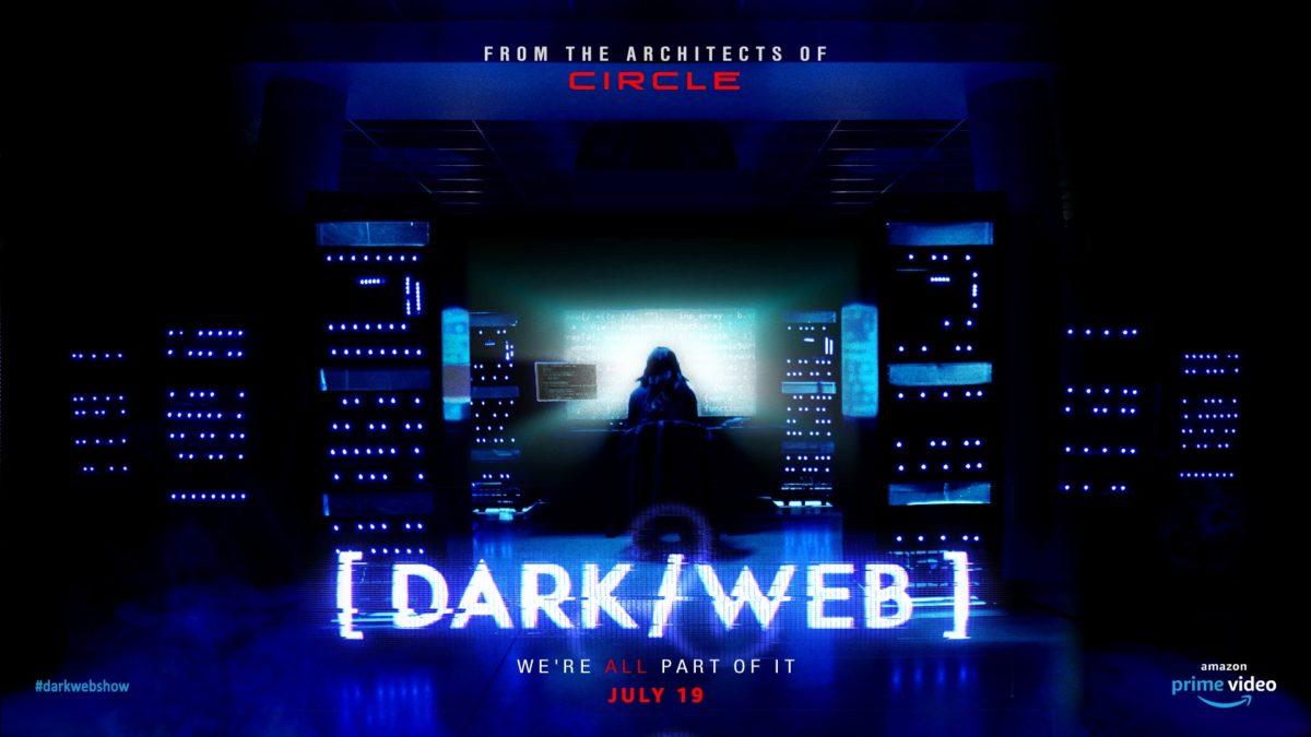 download darknet hyrda