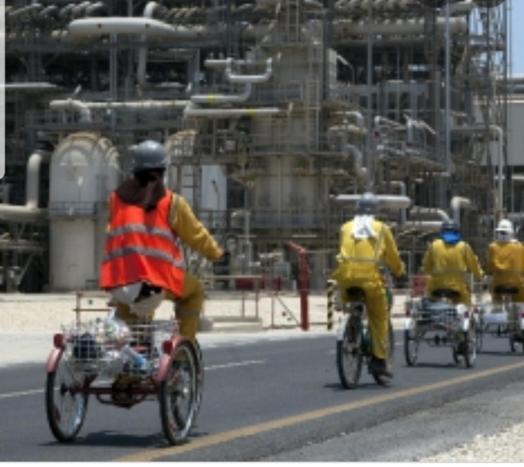cara menghadapi lingkungan kerja toxic
