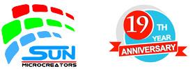 Sun Microcreators (Pte) Ltd..Software & Web Solutions Company of Sri Lanka.