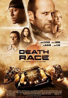 Download Film Death Race (2008) Subtitle Indonesia