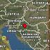 Zemljotres pogodio Zagreb