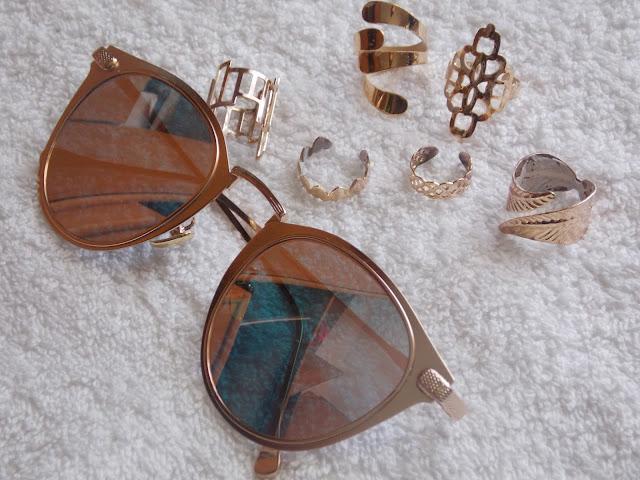 rosegal recenzija review fashion blogger livinglikev living like v online kupovina