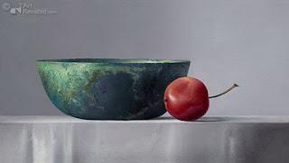 naturalezas-muertas-creaciones-realistas-al-óleo bodegones-pinturas-realistas-oleo