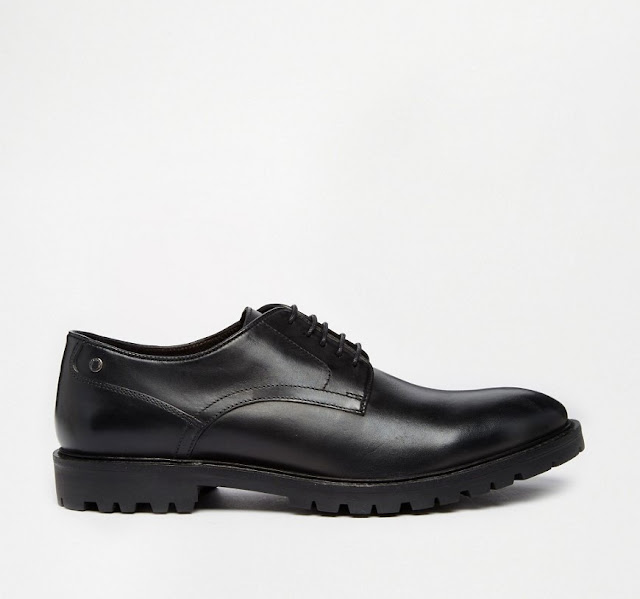 zapatos indispensables para un hombre
