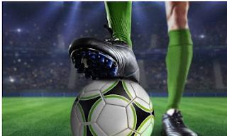 Paf promocion Champions gana 10 € en dinero real hasta 2-10-2019