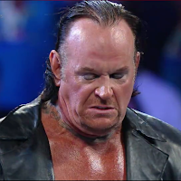 The Undertaker Appears At Basketball Game, The Miz On Being An Annoying Parent, Drew McIntyre