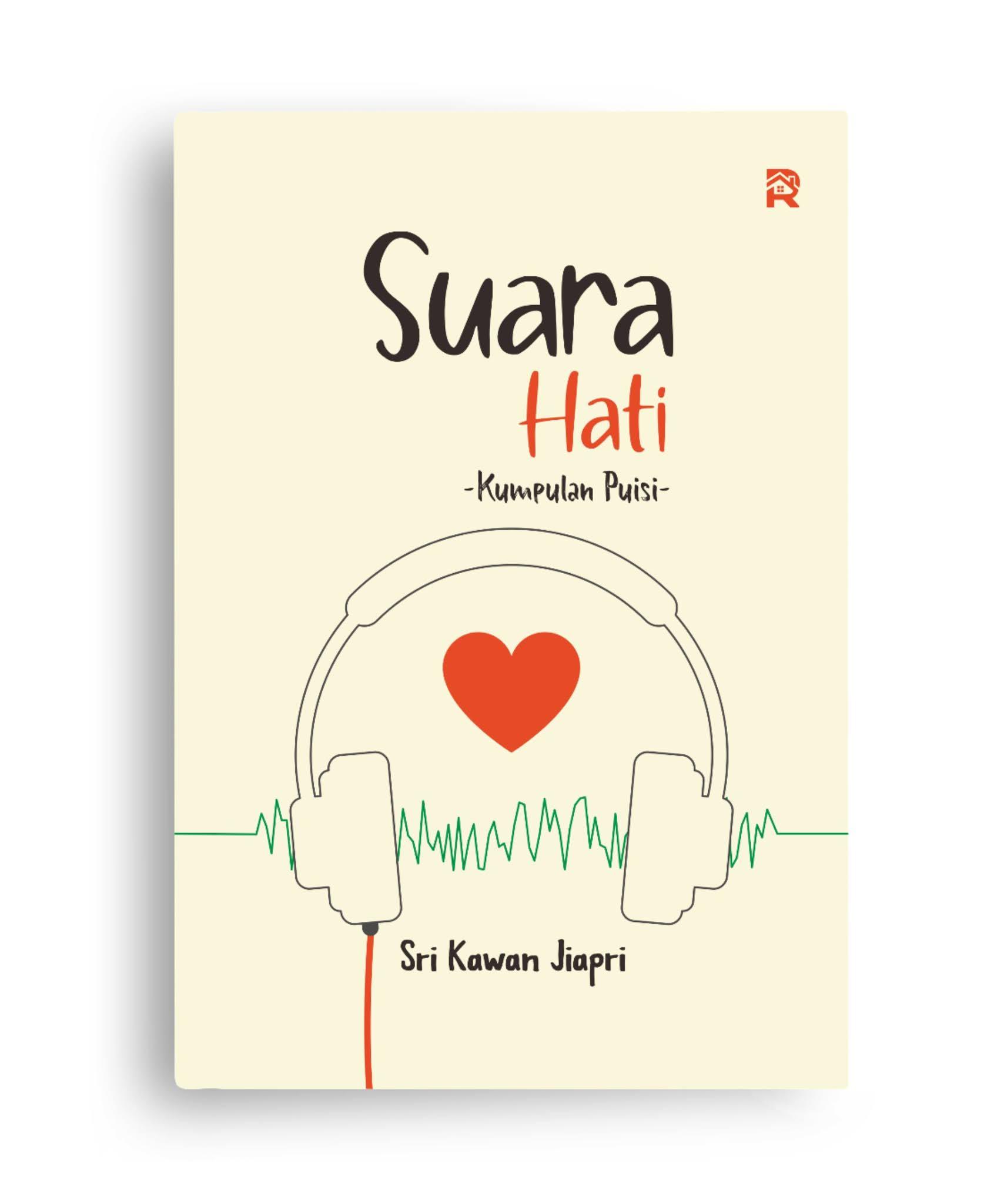 Suara Hati