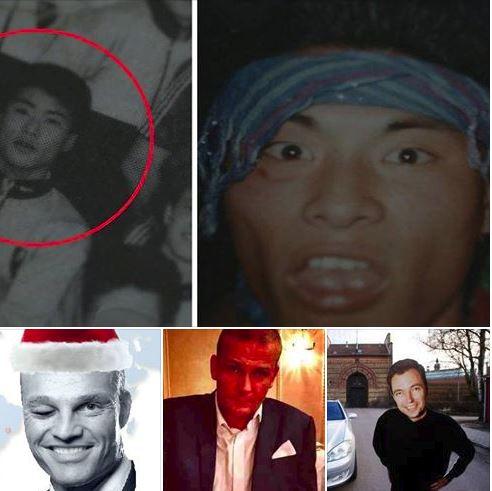 online dating ritualer af den amerikanske mandlige alex stein matchmaking i Kina
