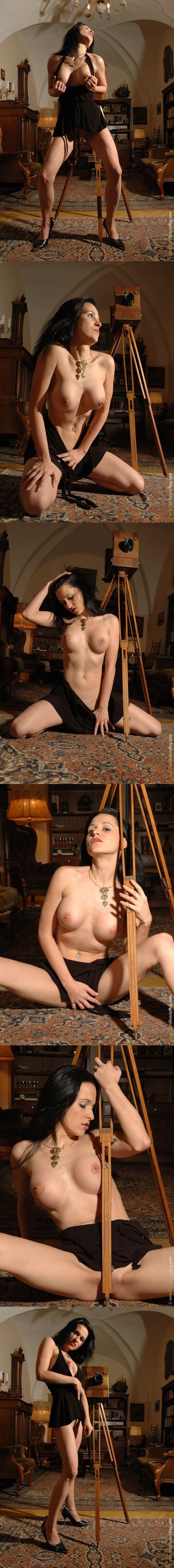 PureBeautyMag PBM  - 2006-01-27 - #s173734 - Andrea - Camera Eye - 3008px