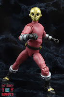 Lightning Collection Zeo Cogs 22