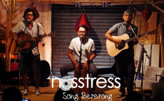 Kumpulan Lagu Nosstress Mp3 Full Album Terbaru dan Terlengkap Rar, Download Kumpulan Lagu Nosstress Mp3,Download Full Album Nosstress Mp3,Lagu Nosstress Full Album Mp3 Terlengkap