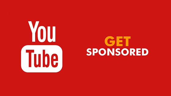 Gimana Cara YouTuber Mendapatkan Uang? Ini Jawabannya!