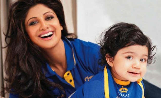 Shilpa Shetty Measurements Height Weight Bra Size Age