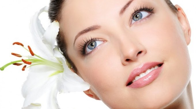 7 Tips For Beautiful Skin