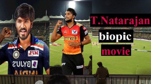 natarajan-movie-dhanush