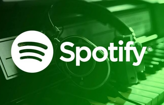 The Unique History of Spotify Brand Logo