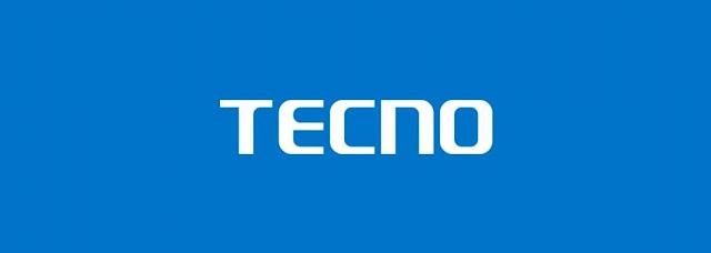 Tecno Flash File | Signed Firmware | Stockrom | Scatter File | Custom Rom