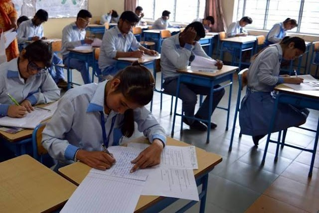 How to obtain effective results in mathematics in Class 10