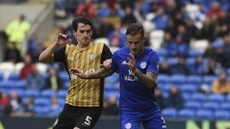 Sheffield Wednesday vs Cardiff Preview and Prediction 2021