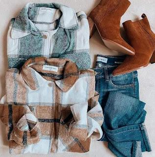 ملابس كاجوال للبنات