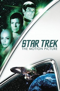 Watch Star Trek: The Motion Picture Online Free in HD
