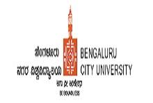 Library Apprentice Trainee at Bengaluru City University