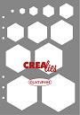 http://www.all4you-wilma.blogspot.com https://www.crealies.nl/nl/product/clstjp504