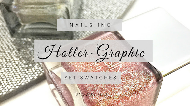 Nails Inc Holler-graphic