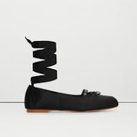 http://shop.mango.com/PL/p0/kobieta/akcesoria/buty/buty-p%C5%82askie/wiazane-baleriny?id=73095016_99&n=1&s=accesorios.zapatos