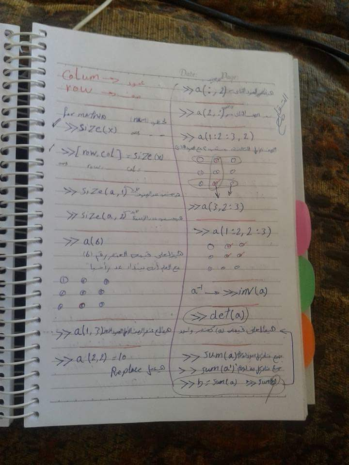 matlab download matlab plot matlab online matlab function matlab tutorial matlab legend matlab subplot matlab find matlab print matlab matrix matlab matlab for loop matlab histogram matlab array matlab axis matlab anonymous function matlab absolute value matlab and matlab average matlab append to array matlab academy matlab axis limits matlab axis label a matlab companion for multivariable calculus a matlab differentiation matrix suite a matlab companion to complex variables a matlab-like environment for machine learning a matlab companion for multivariable calculus pdf a matlab toolbox for circular statistics a matlab primer a matlab program example matlab bar matlab backslash matlab break matlab basics matlab boxplot matlab boolean matlab bode plot matlab block comment matlab bsxfun matlab butter matlab b-spline matlab b-spline example matlab b-spline interpolation matlab b vs a matlab b-spline curve fitting matlab 2015b matlab b-spline basis functions matlab b-form matlab 2014 a or b matlab b-spline toolbox matlab cell matlab colormap matlab colors matlab comment matlab compiler matlab cross product matlab concatenate strings matlab clear command window matlab code matlab cell array c matlab interface c matlab library c matlab engine c/matlab toolkit for collaborative filtering c matlab speed c matlab dll matlab c compiler matlab c code matlab c coder matlab c programming matlab dot product matlab derivative matlab diff matlab disp matlab download free matlab define function matlab dir matlab diag matlab determinant d matlab fprintf d matlab sprintf d matlab title matlab d f matlab d optimal design matlab d n matlab d flip flop matlab d prime matlab d/a converter matlab d/dt matlab else if matlab eigenvalues matlab error matlab exponent matlab eval matlab errorbar matlab exist matlab eps matlab ezplot matlab eye e matlab constant e matlab format matlab e number matlab e+03 matlab e-10 matlab ebook matlab e+04 matlab e learning matlab e-3 matlab e-6 matlab free ma
