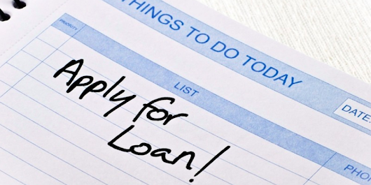 Personal Loans Guide
