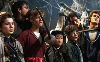 film the goonies harta karun bajak laut
