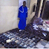 Eli-Wakuku, Herbalist Get Four-year Imprisonment For Trading In Human Parts