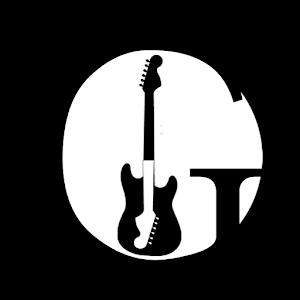 Chord Kunci Gitar dan Lirik Lagu