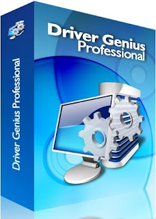 Download Driver Genius Pro Terbaru atau Latest