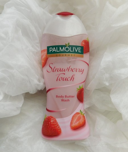 Palmolive-Gourmet-Strawberry-Touch-sprchove-maslo